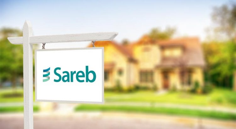 sareb property repossessions