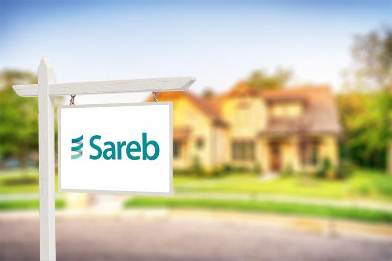 sareb property repossessions